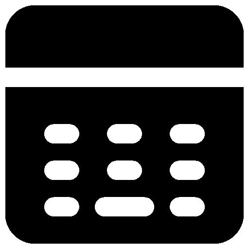 request4quote-icon