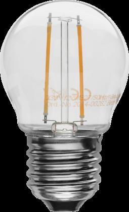 Retroadaptación LED