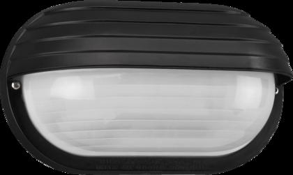 Iluminación con montaje en superficie