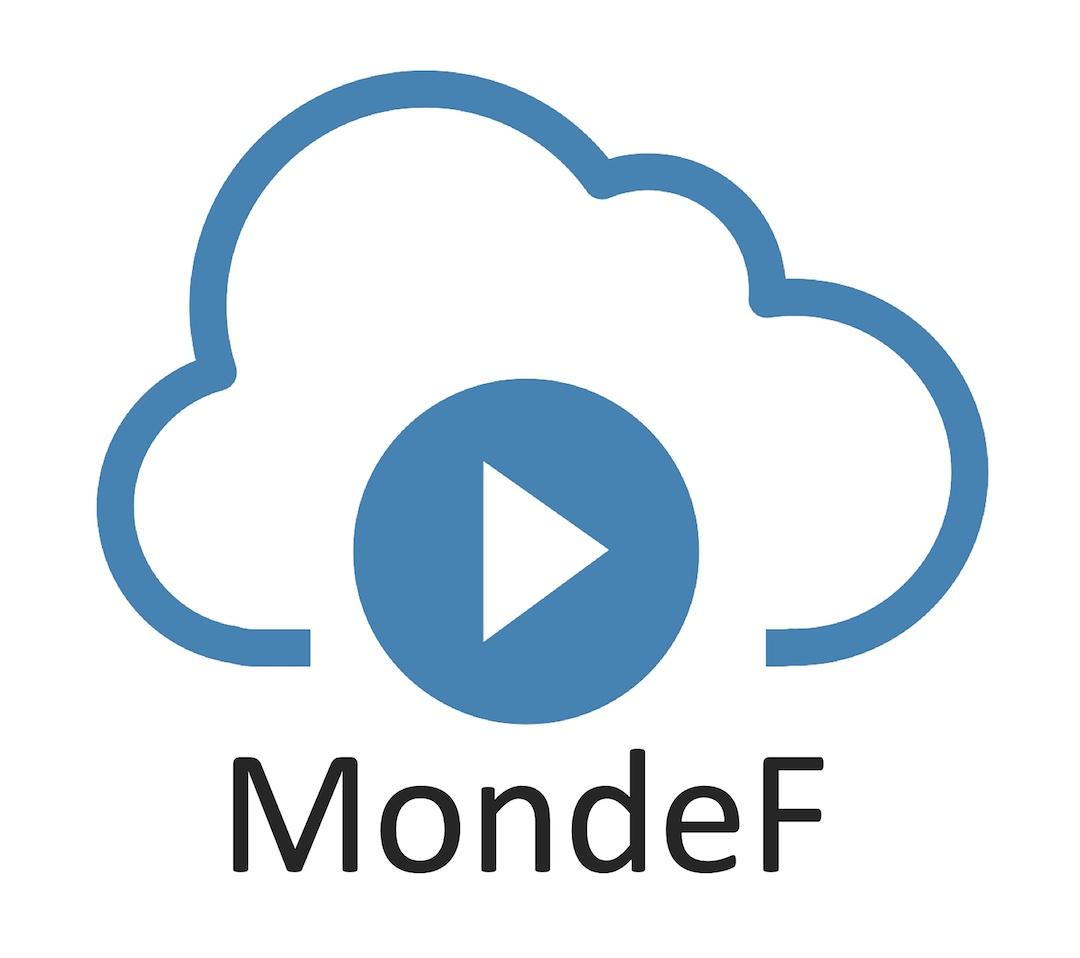 Monacor presenta MondeF,  software de control propietario para protocolo Dante