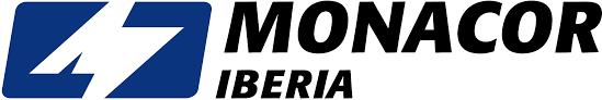 Monacor Iberia S.A.